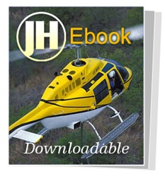 become a helicopter pilot